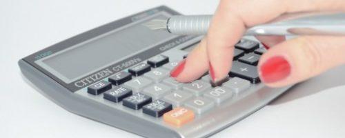 האם משלמים מס על פנסיה ?
