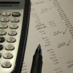 איזה טפסים כדאי להכין כדי לבצע תכנון ומיסוי פרישה